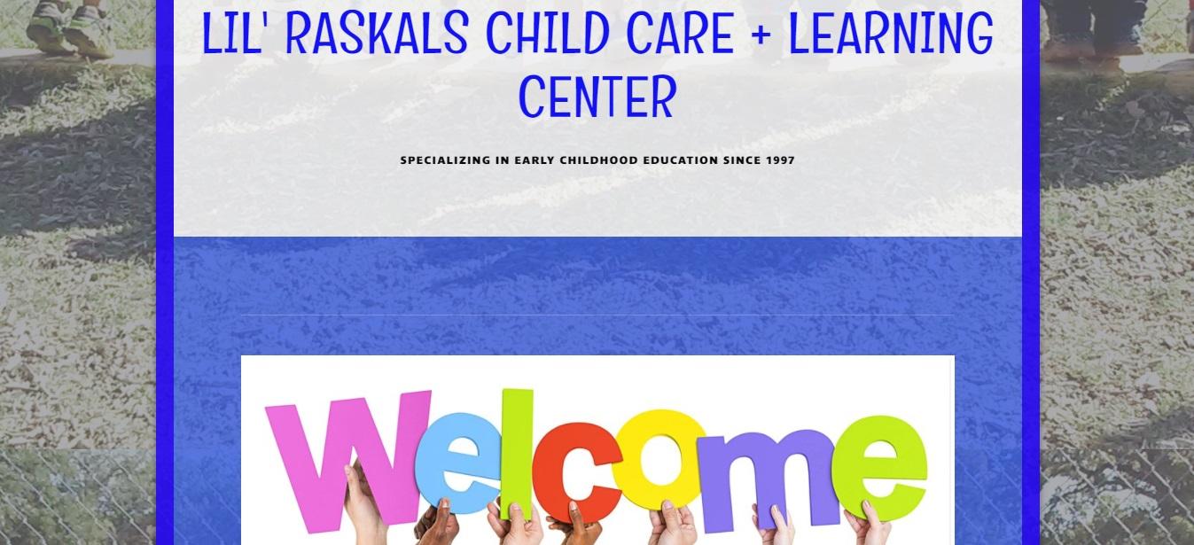 The Best Preschools in Fort Worth
