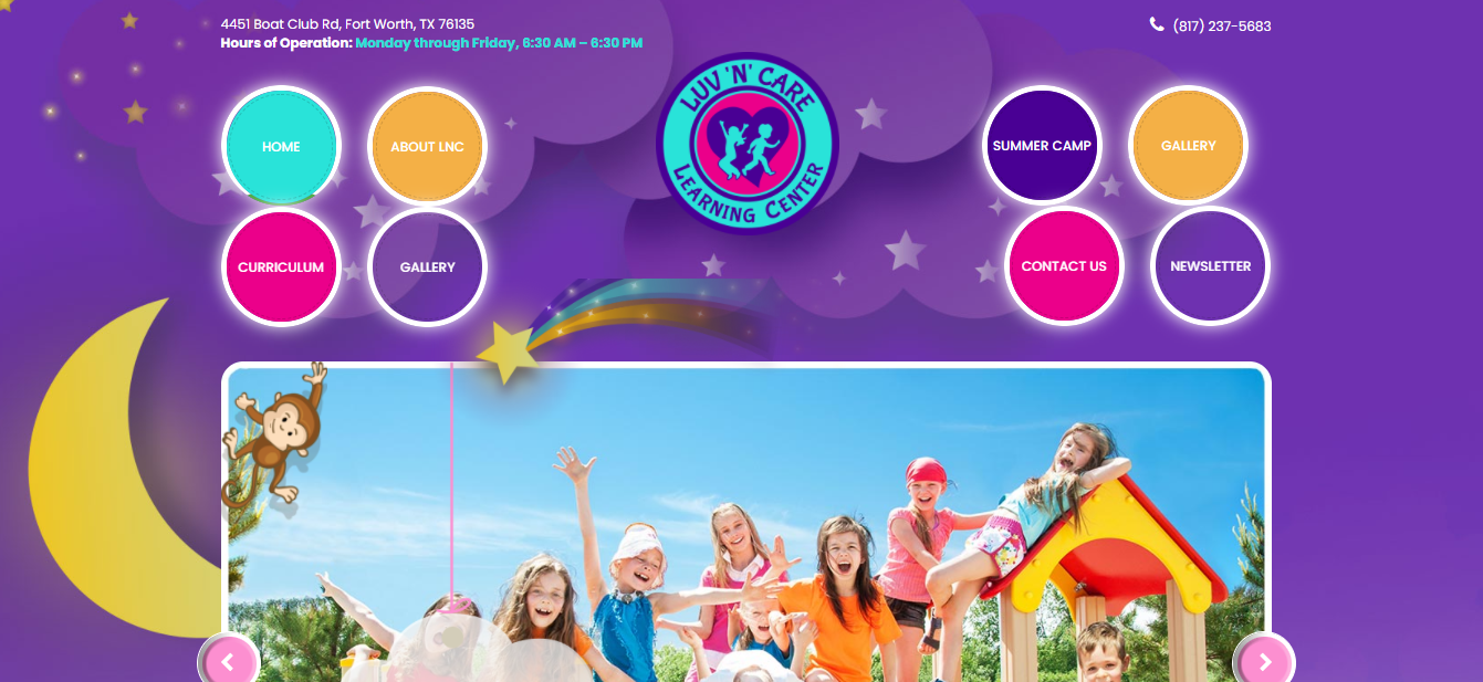 5 Best Preschools in Fort Worth