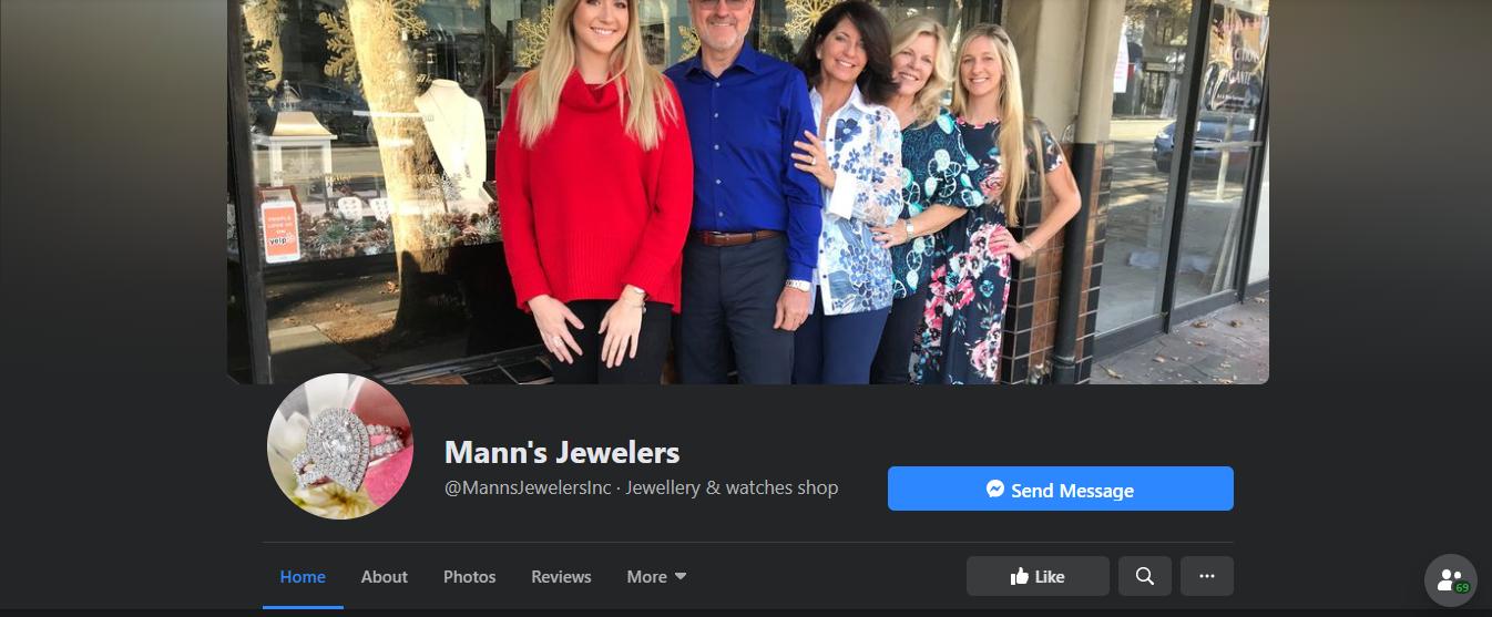 Best Jewelry in San Jose