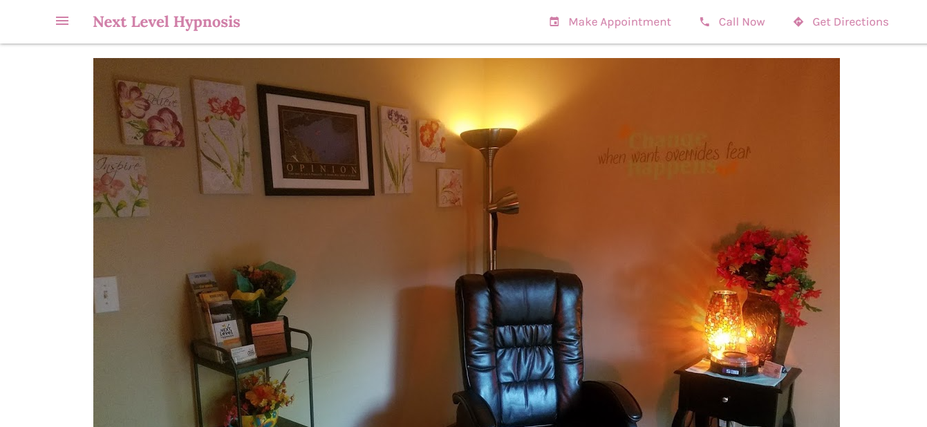 Best Hypnotherapy in Columbus