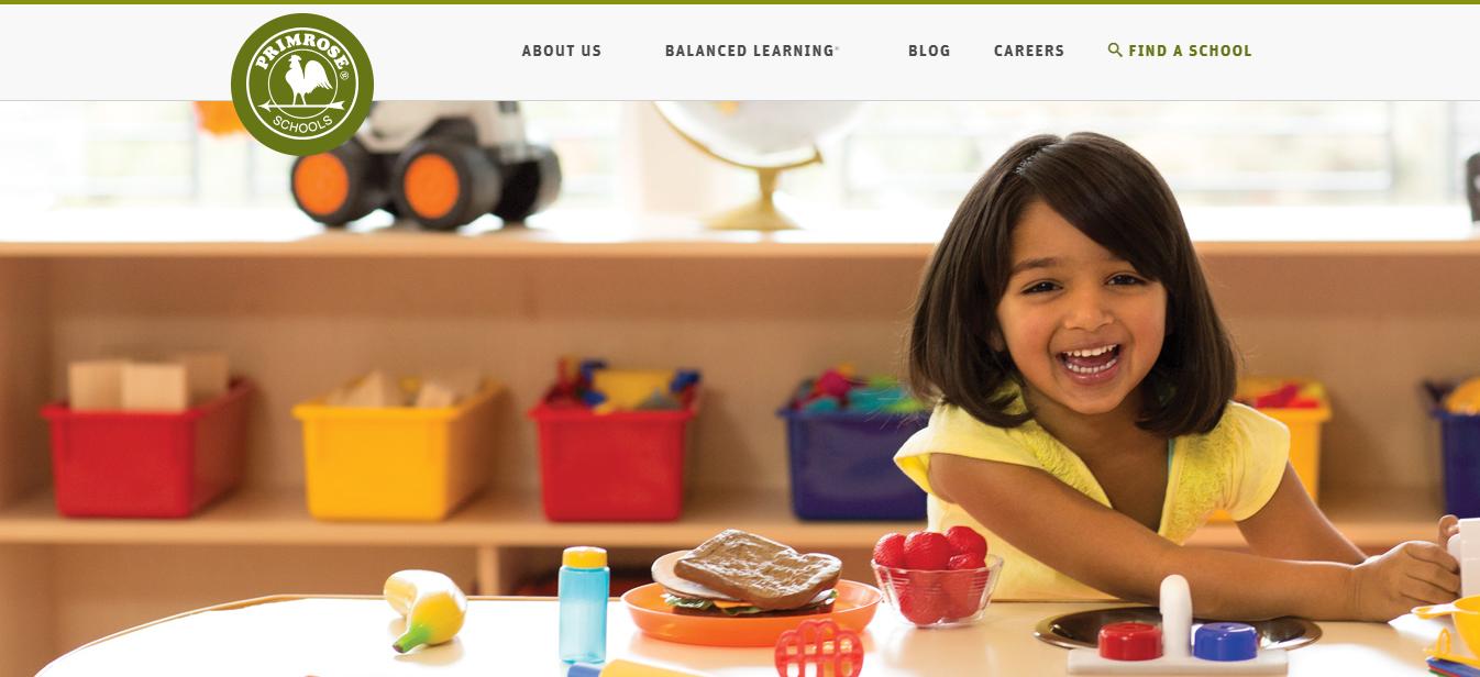 Fort Worth Best Preschools
