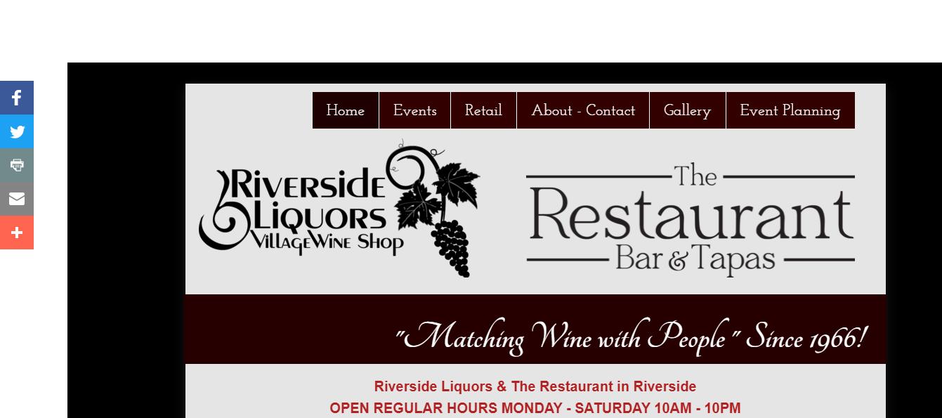 Jacksonville Best Bottleshops