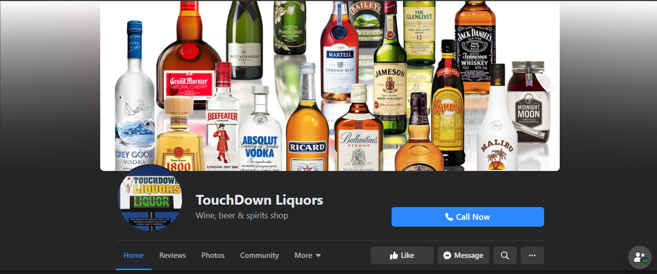 The Best Bottleshops in Jacksonville