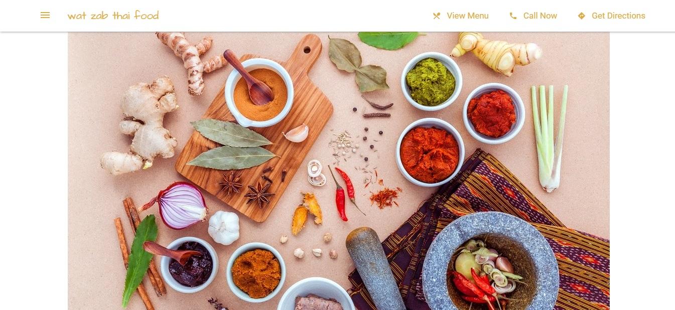 The Best Thai Restaurants in Austin