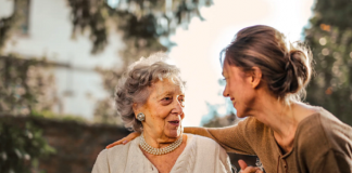 5 Best Aged Care Homes in Chicago