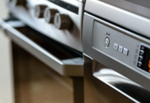 5 Best Appliance Repair Services in San Antonio