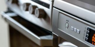 5 Best Appliance Repair Services in San Antonio