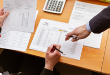 5 Best Auditors in Houston