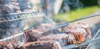 5 Best Australian Restaurants in Houston