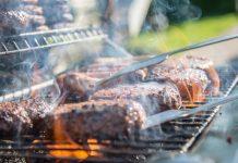 5 Best BBQ Restaurants in San Antonio