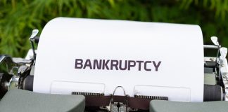 5 Best Bankruptcy Attorneys in San Jose