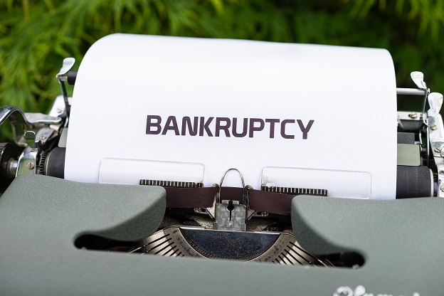 5 Best Bankruptcy Attorneys in San Jose