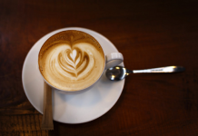 5 Best Cafe in San Diego