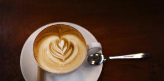 5 Best Cafe in San Diego