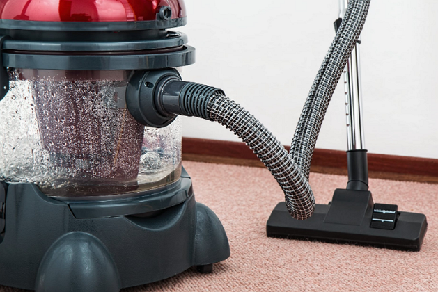 5 Best Carpet Cleaning Service in San Antonio