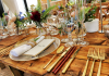 5 Best Caterers in Chicago