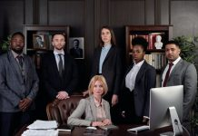 5 Best Contract Attorneys in Phoenix