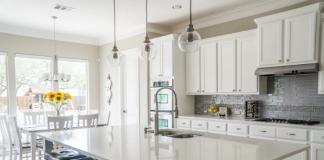 5 Best Custom Cabinets in Austin