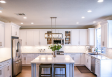 5 Best Custom Cabinets in San Antonio