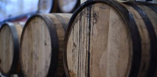 5 Best Distilleries in Houston