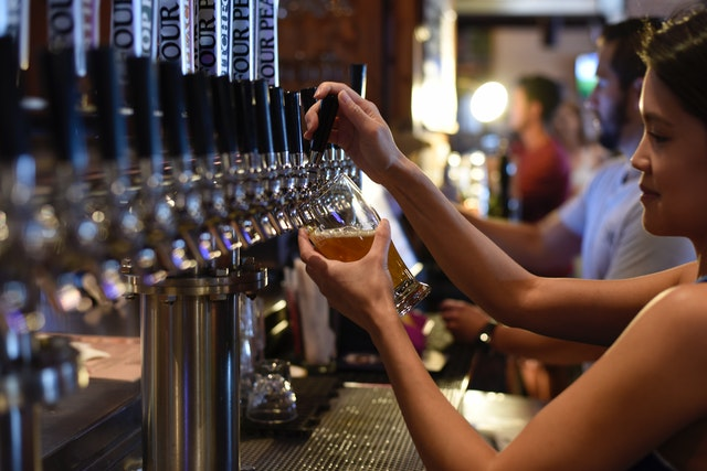 5 Best Distilleries in Indianapolis