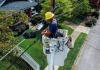 5 Best Electricians in Austin