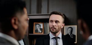 5 Best Family Attorneys in Austin