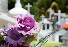 5 Best Funeral Homes in Forth Worth
