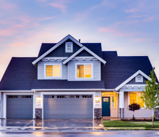 5 Best Garage Door Repair in Jacksonville