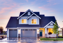 5 Best Garage Door Repair in San Antonio