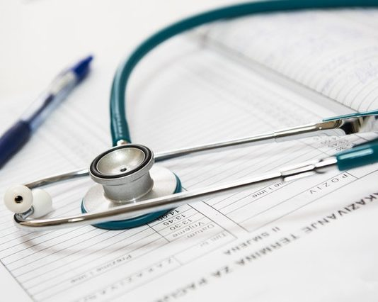 5 Best General Practitioners in Austin