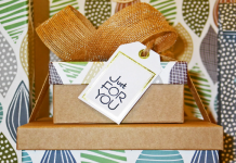 5 Best Gift Shops in Austin