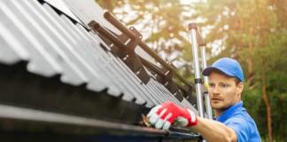 5 Best Gutter Maintenance in Jacksonville