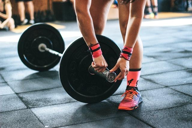 5 Best Gyms in Houston