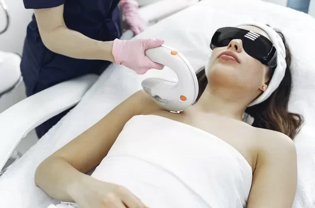 5 Best Hair Removal in Dallas