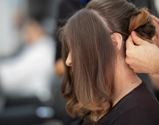 5 Best Hairdressers in Chicago