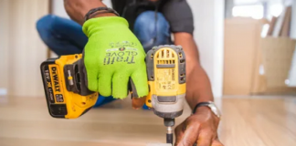 5 Best Handyman in Jacksonville