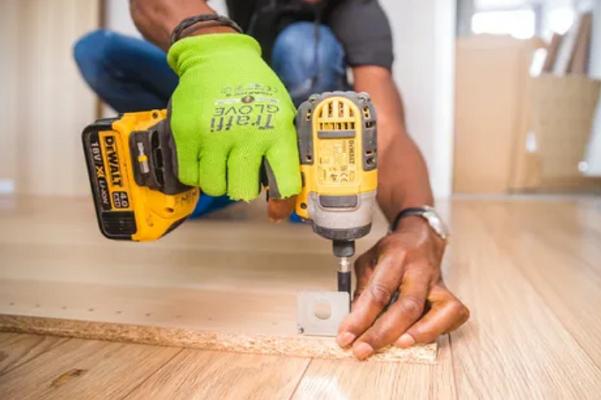 5 Best Handyman in Jacksonville