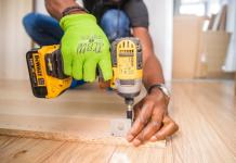 5 Best Handyman in Phoenix