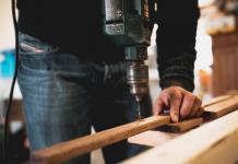 5 Best Handyman in San Diego