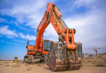 5 Best Heavy Machinery Rentals in Dallas