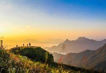 5 Best Hiking Trails in Houston