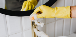 5 Best House Cleaning Services in Houston