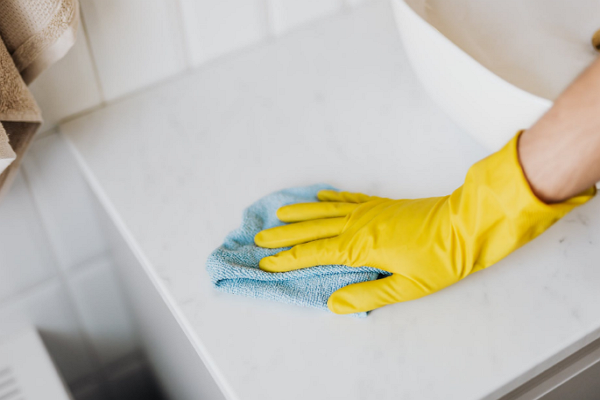 5 Best House Cleaning Services in San Antonio