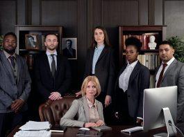 5 Best Immigration Attorneys in Charlotte