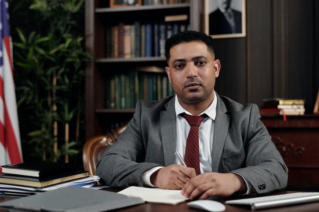 5 Best Immigration Attorneys in San Diego