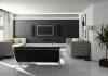 5 Best Interior Designer in Dallas