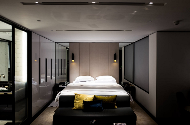 5 Best Interior Designer in Phoenix