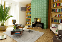 5 Best Interior Designers in Chicago