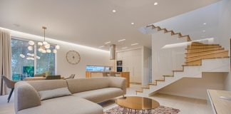 5 Best Interior Designers in Jacksonville